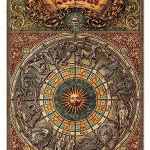 zodiacus