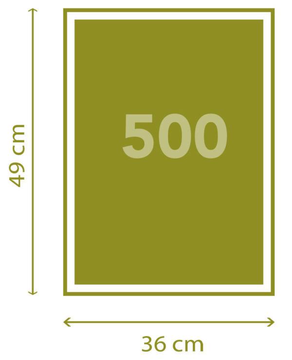 35097.pt04.jpg