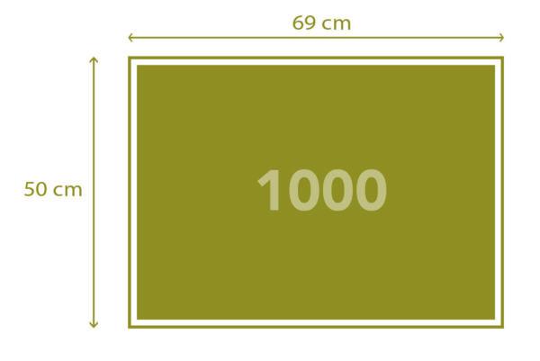 39604.pt04.jpg