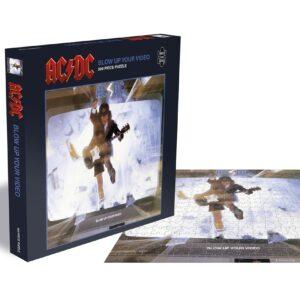ac:d blow up your video rocksaws65382 01 legpuzzels