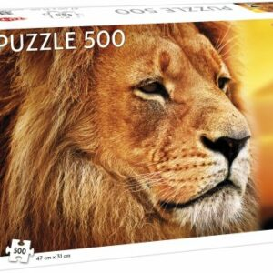 african lion 58306 2 tactic