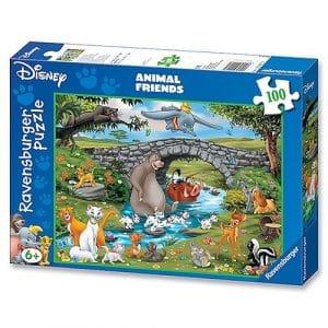 Animal Friends Ravensburger109470 01 Kinderpuzzels.nl .jpg