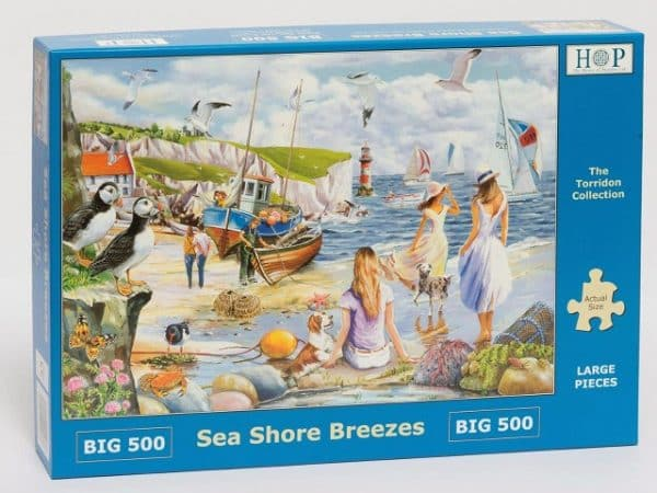 Big 500 Torridon Collection Sea Shore Breezes Launches 14th July 2019.jpg