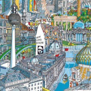 berlijn citypuzzel 18469 1 educa