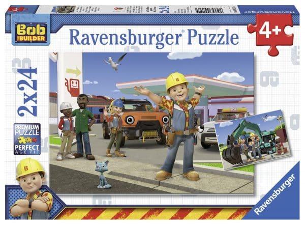 Bob De Bouwer Bob De Bouwer Ravensburger091515 01 Kinderpuzzels.nl .jpg