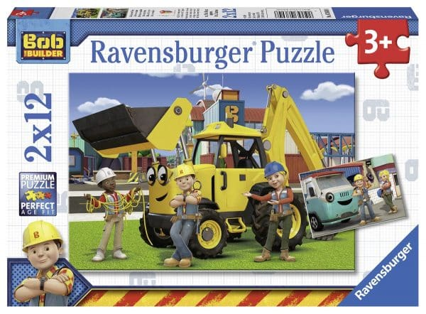 Bob De Bouwer Bob En Zijn Team Ravensburger076048 01 Kinderpuzzels.nl .jpg