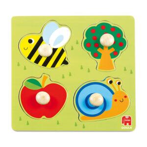 boomgaard houten puzzel jumbo 53010 int 3
