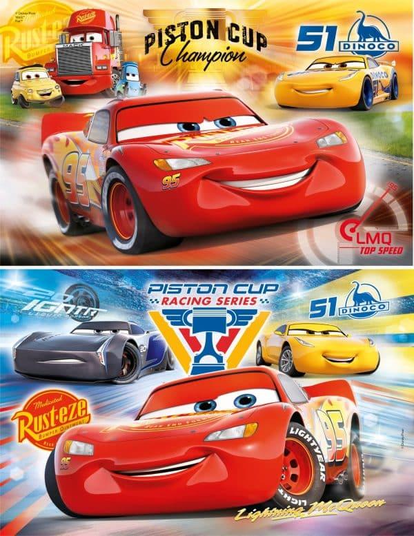Cars 3 Clementoni07027 02 Kinderpuzzels.jpg