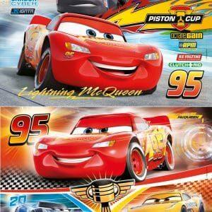 cars 3 clementoni07131 02 kinderpuzzels 300x300