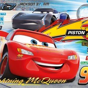 Cars 3 Clementoni08513 01 Kinderpuzzels.jpg