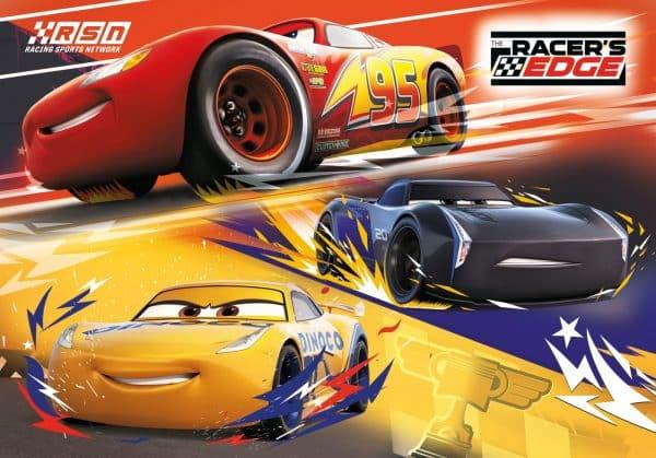 Cars 3 Clementoni22232 02 Kinderpuzzels.jpg
