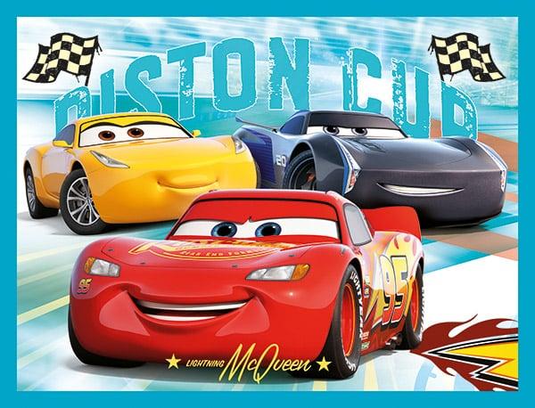 Cars 3 Clementoni41185 02 Kinderpuzzels.jpg