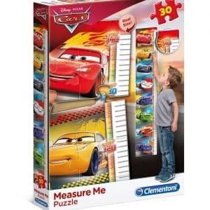 Cars Clementoni20324 01 Kinderpuzzels.jpg