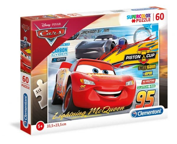 Cars Vrienden Voor De Winst Clementoni26973 02 Kinderpuzzels.jpg