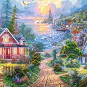 coastal living 151929 2 1 castorland