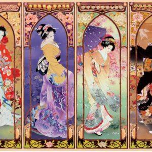 collage japan 19055 1 educa