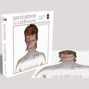 david bowie aladdin sane rocksaws55300 01 legpuzzels