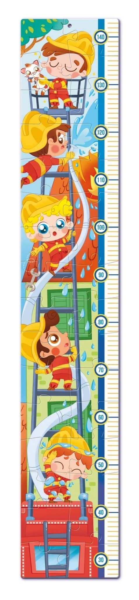 De Brandweermannen Clementoni20330 02 Kinderpuzzels 1 Scaled 1.jpg