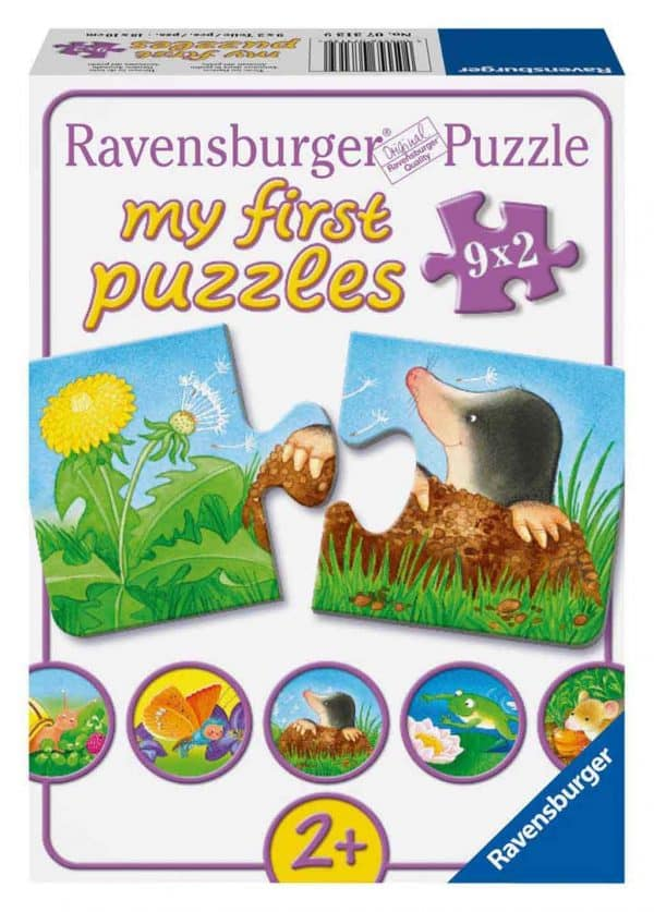 Dieren In De Tuin Ravensburger073139 01 Kinderpuzzels.nl .jpg