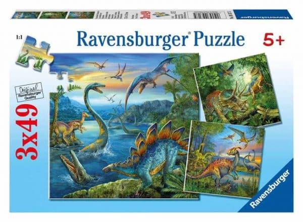 Dinosauriers Ravensburger093175 01 Kinderpuzzels.nl .jpg