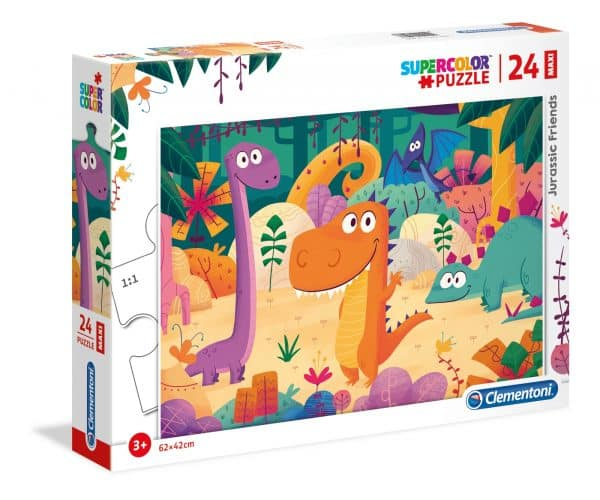 Dinosaurussen Clementoni28506 02 Kinderpuzzels.jpg