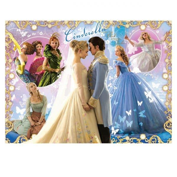 Disney Assepoester Ravensburger105663 01 Kinderpuzzels.nl .jpg