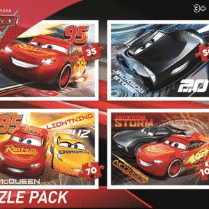 Disney Cars 3 Jumbo19615 01 Kinderpuzzels.png