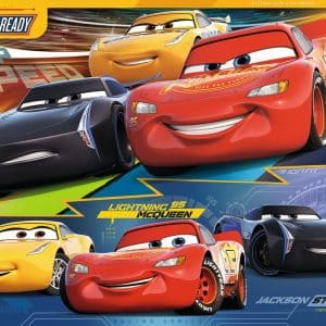 Disney Cars 3 Ravensburger109616 01 Kinderpuzzels.nl .jpg