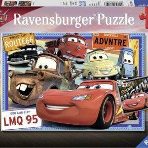 disney cars 78196 1 ravensburger