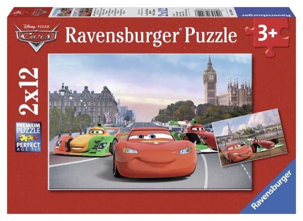 Disney Cars Lightning Mcqueen En Zn Vrienden Ravensburger075546 01 Kinderpuzzels.nl .jpg