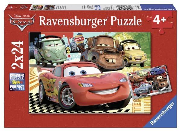 Disney Cars Nieuwe Avonturen Ravensburger089598 01 Kinderpuzzels.nl .jpg