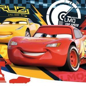 Disney Cars Piepende Banden Ravensburger12625 01 Kinderpuzzels.nl .jpg
