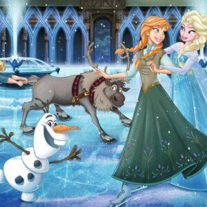 Disney Collector's Edition Frozen Ravensburger