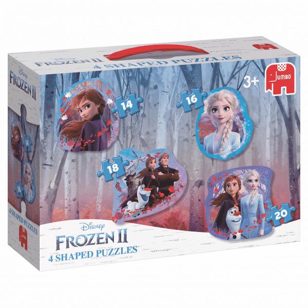 Disney Frozen 2 Jumbo19748 01 Kinderpuzzels.png