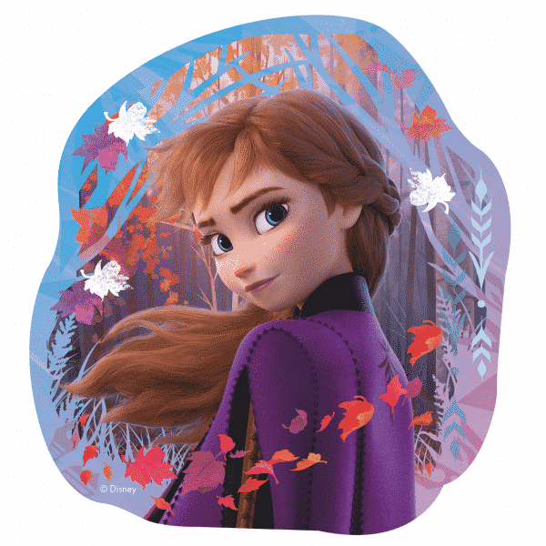 Disney Frozen 2 Jumbo19748 02 Kinderpuzzels.png