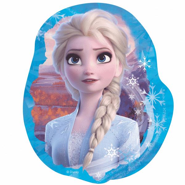 Disney Frozen 2 Jumbo19748 03 Kinderpuzzels.png
