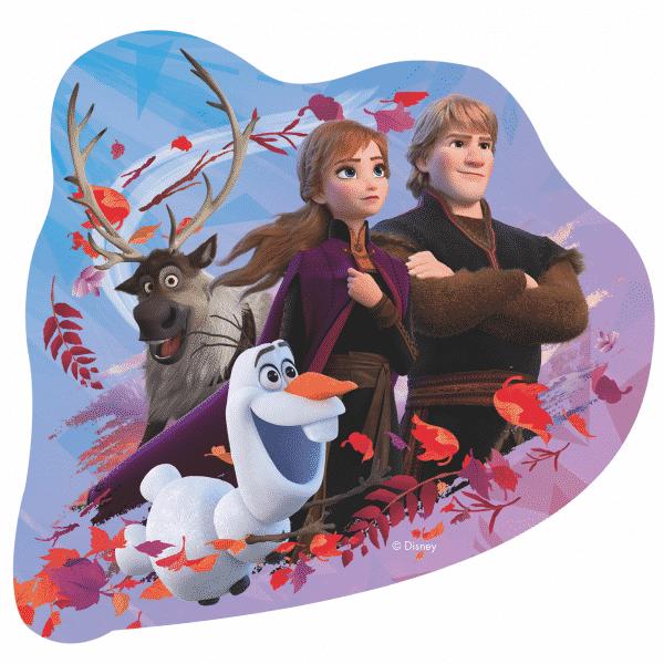 Disney Frozen 2 Jumbo19748 04 Kinderpuzzels.png