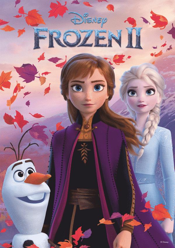 Disney Frozen 2 Jumbo19750 01 Kinderpuzzels.png