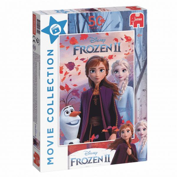 Disney Frozen 2 Jumbo19750 02 Kinderpuzzels.png