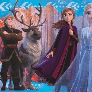 Disney Frozen 2 Kleurplaatpuzzel Jumbo19749 01 Kinderpuzzels.png