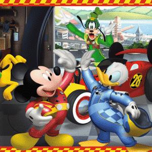 Disney Mickey En De Roadster Racers Vloerpuzzel Jumbo19673 01 Kinderpuzzels.png