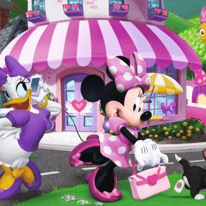 Disney Minnie S Happy Helpers Vloerpuzzel Jumbo19656 01 Kinderpuzzels.png