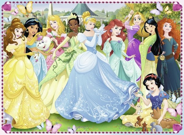 Disney Princess Ravensburger105700 01 Kinderpuzzels.nl .jpg