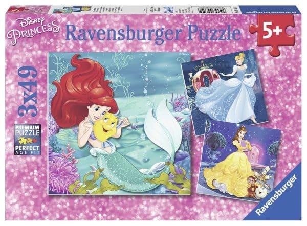 Disney Prinses Avonturen Van De Prinsessen Ravensburger093502 01 Kinderpuzzels.nl .jpg