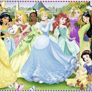 Disney Prinsessen Betoverende Prinsessen Ravensburger109388 01 Kinderpuzzels.nl .jpg