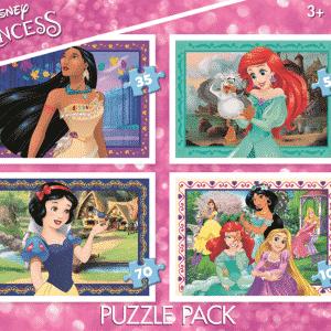Disney Prinsessen Jumbo19460 01 Kinderpuzzels.png