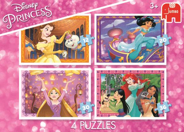 Disney Prinsessen Jumbo19462 01 Kinderpuzzels.png