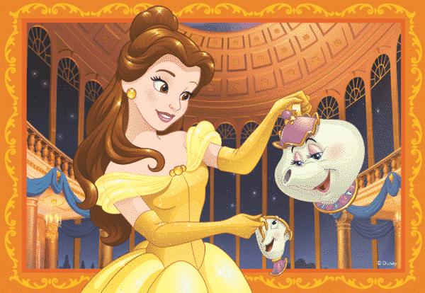 Disney Prinsessen Jumbo19462 02 Kinderpuzzels.png