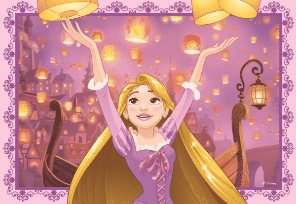 Disney Prinsessen Jumbo19462 05 Kinderpuzzels.png
