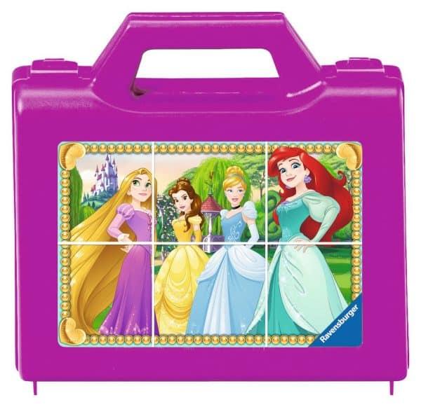 Disney Prinsessen Princess Blokkenpuzzel Ravensburger074280 01 Kinderpuzzels.nl .jpg
